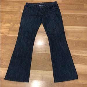 Auth Rock Republic jeans size 30